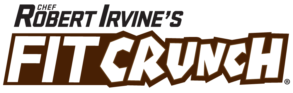FITCRUNCH® [OLD WEBSITE]